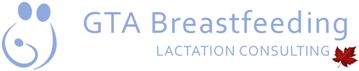 Lactation Consulting for Toronto